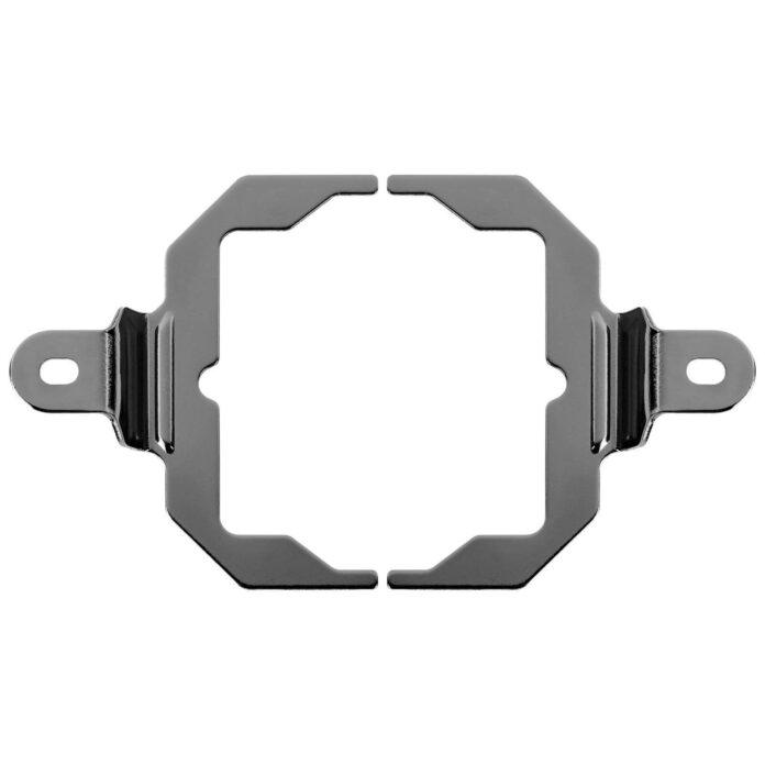 corsair icue h115i elite capellix 6