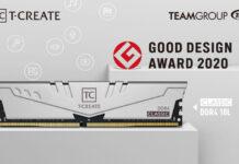 T-CREATE CLASSIC 10L