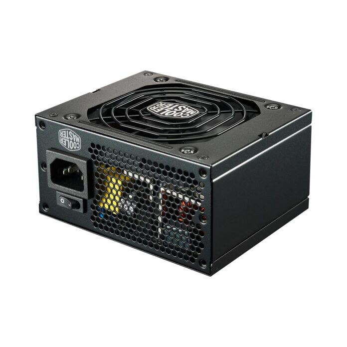 Cooler Master V650 SFX Gold