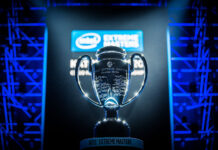 intel extreme masters