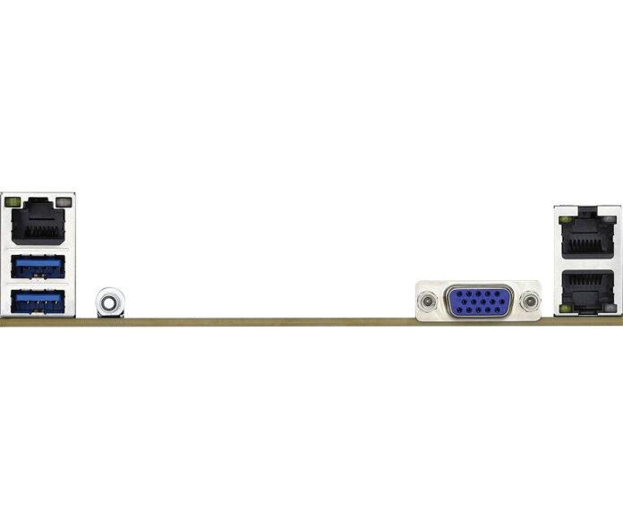ASRock Rack ROMED4ID-2T