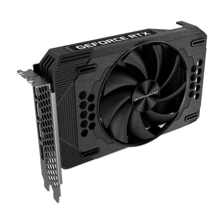 Gainward GeForce RTX 3060 Pegasus OC