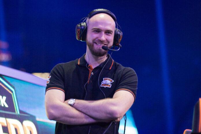 Jakub kuben Gurczyński