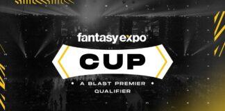 Fantasyexpo-Cup