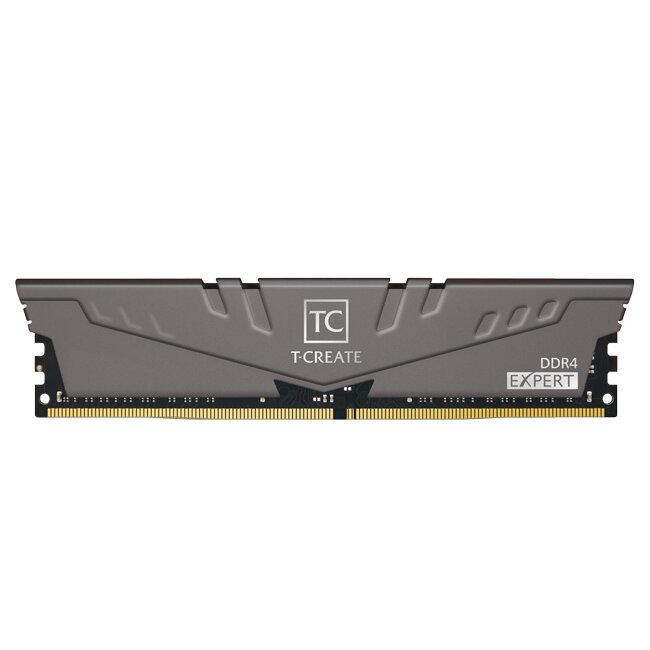 T-CREATE EXPERT DESKTOP DDR4 OC10L