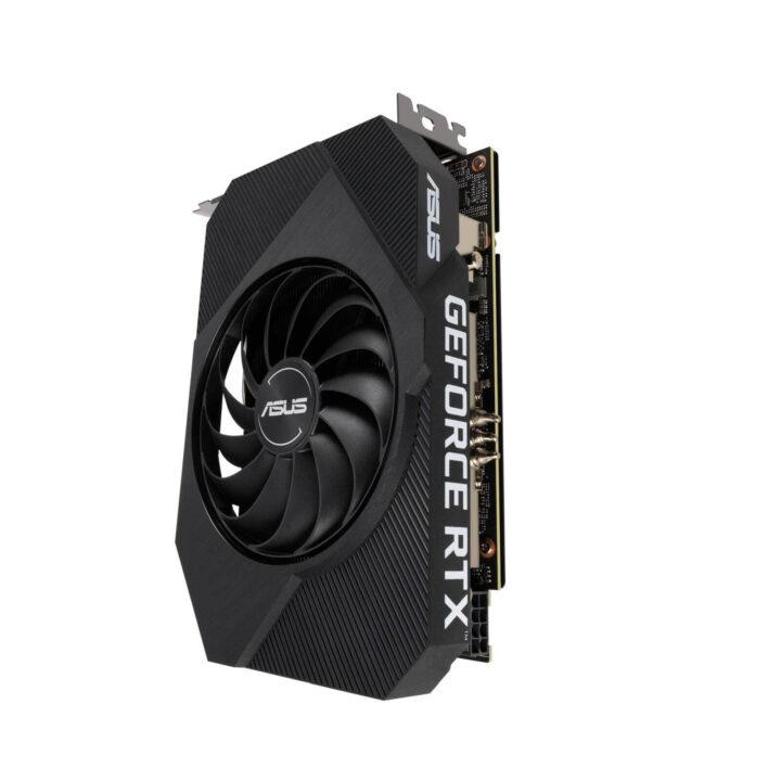 ASUS Phoenix GeForce RTX 3060
