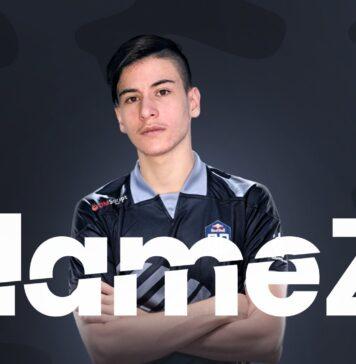 flameZ