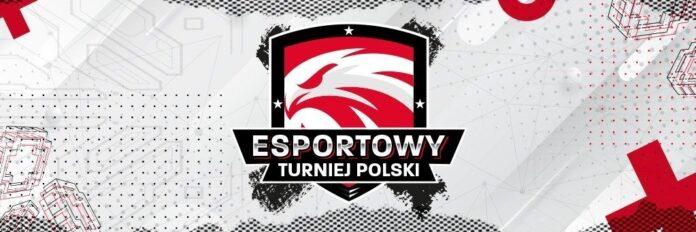 Esportowy Turniej Polski