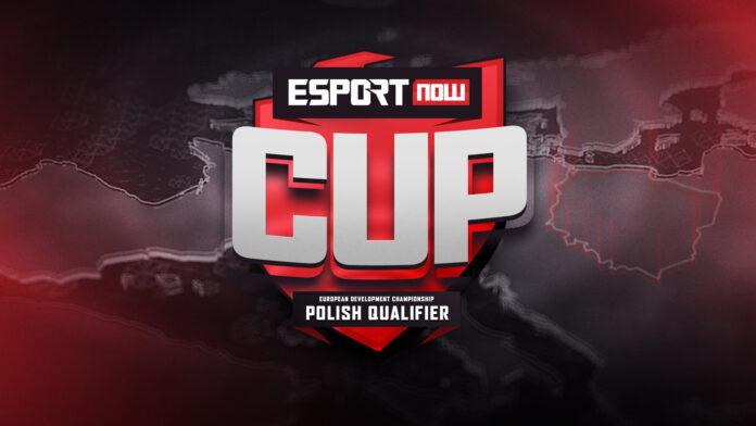 ESPORTNOW CUP