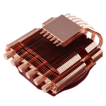Thermalright AXP-100-Full Copper