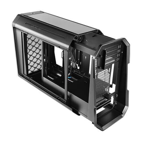 Antec Dark Cube
