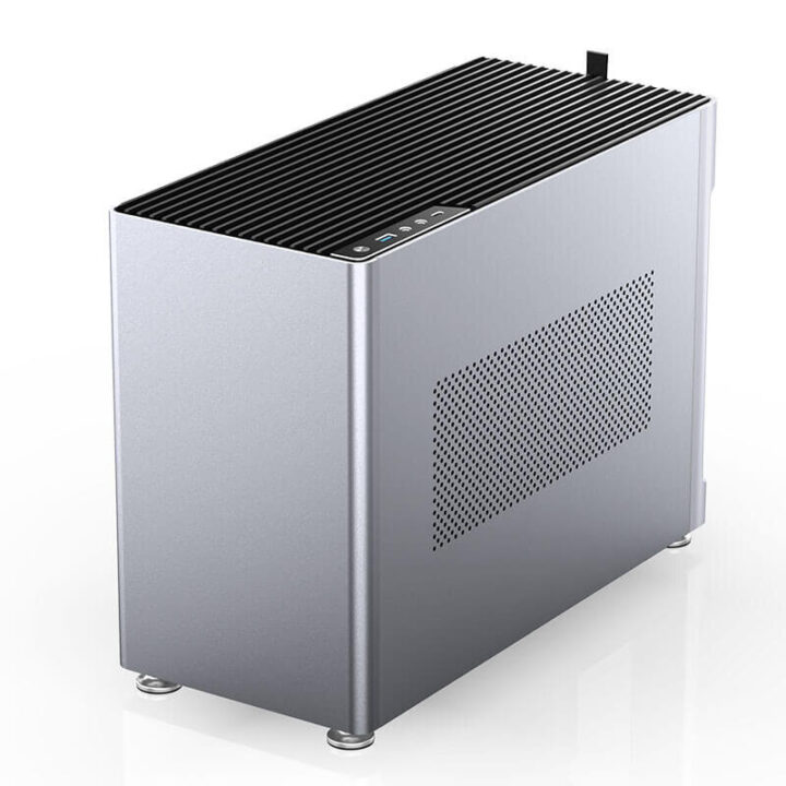 JONSPLUS i100 Pro