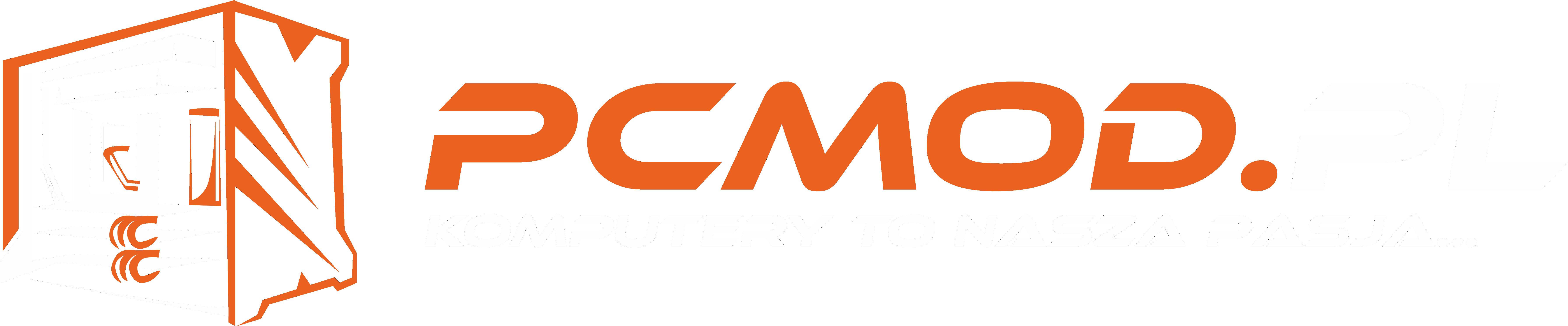 PC Mod